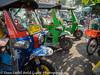 Thailand Web026c