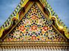 Thailand Web040