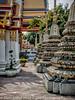 Thailand Web044