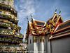Thailand Web045