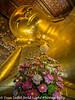 Thailand Web036a