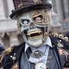 Venice Italy Carnival