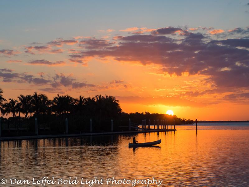 Everglades 2016 031