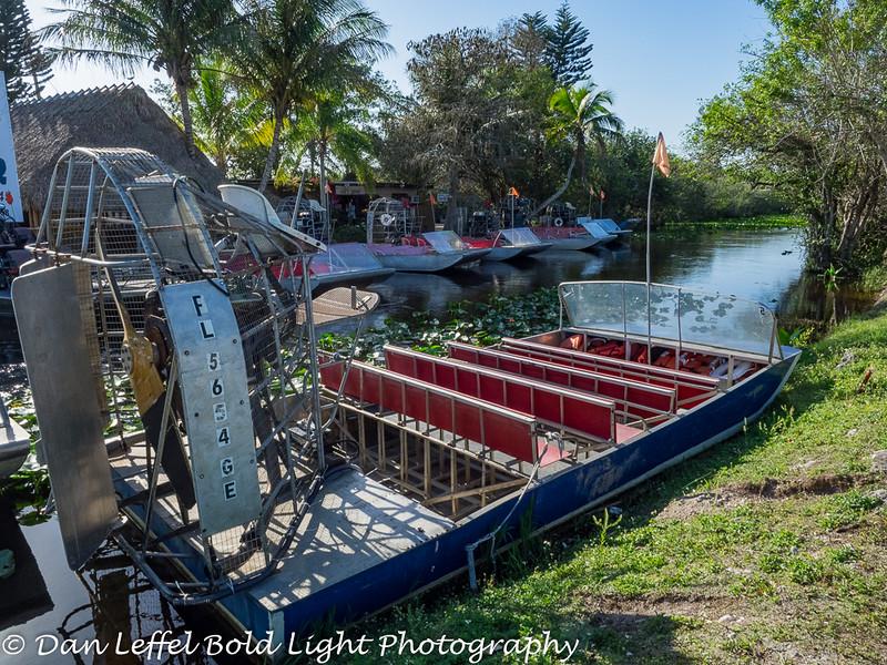 Everglades 2016 011