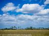 Everglades 2016 023