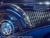 Revs Institute Car Collection