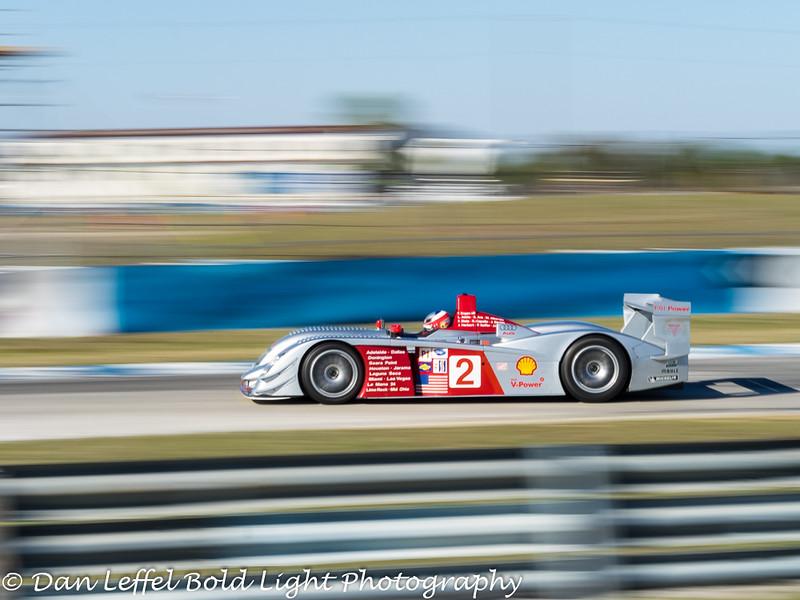 Sebring Reg 074