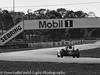Sebring Reg 084
