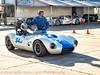 Sebring Reg 006