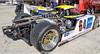 Sebring Reg 037
