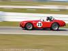 Sebring Reg 059