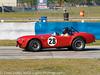 Sebring Reg 058