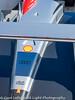 Sebring Reg 026