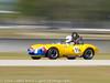Sebring Reg 057