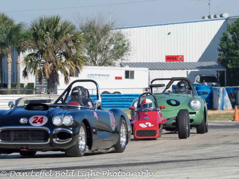 Sebring Reg 064