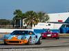 Sebring Reg 082