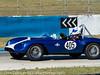 Sebring Reg 065