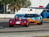 Sebring Reg 077