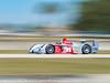 Sebring Reg 050