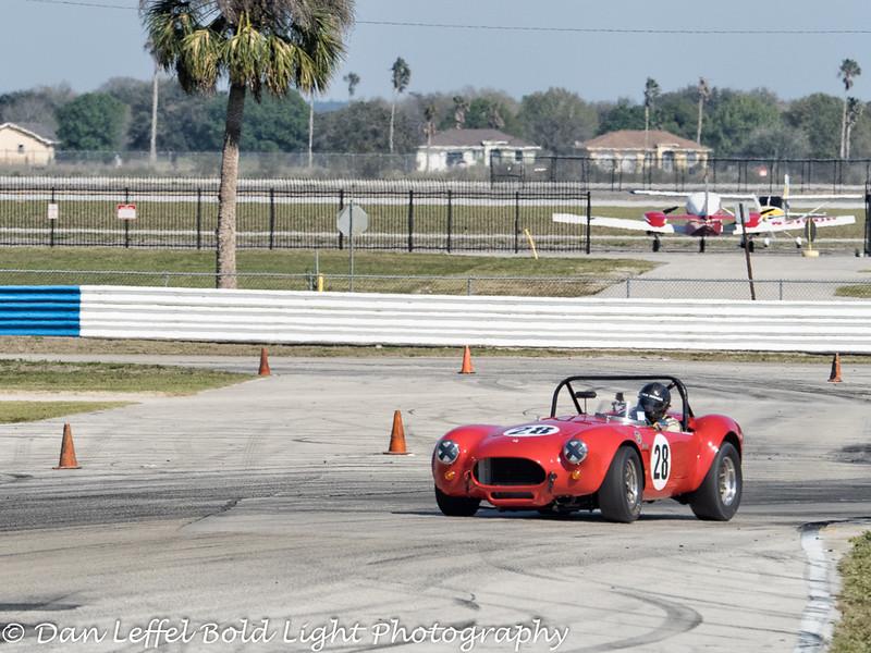 Sebring Reg 060