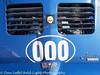 Sebring Reg 022