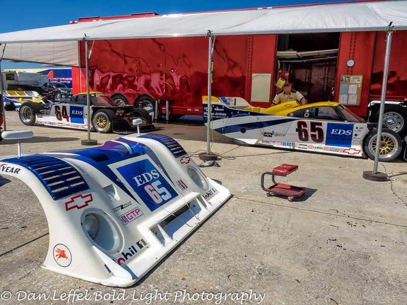Sebring Reg 031