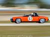 Sebring Reg 018