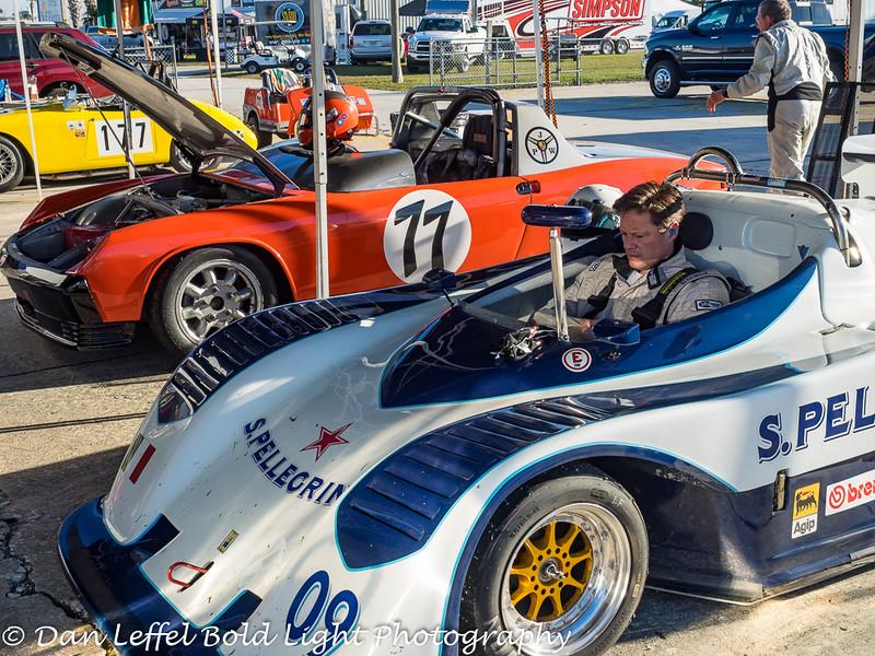 Sebring Reg 001