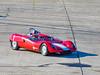 Sebring Reg 009