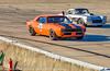Sebring Reg 014
