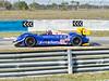 Sebring Reg 069