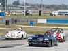 Sebring Reg 061