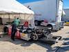 Sebring Reg 025