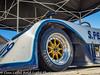 Sebring Reg 002