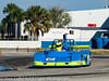 Sebring Reg 079