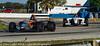 Sebring Reg 081