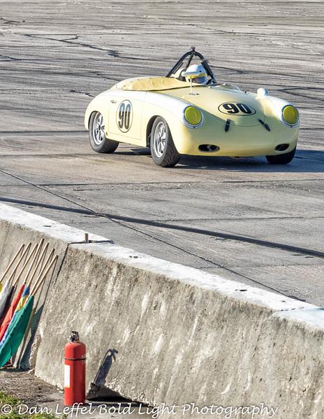 Sebring Reg 013