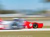 Sebring Reg 052
