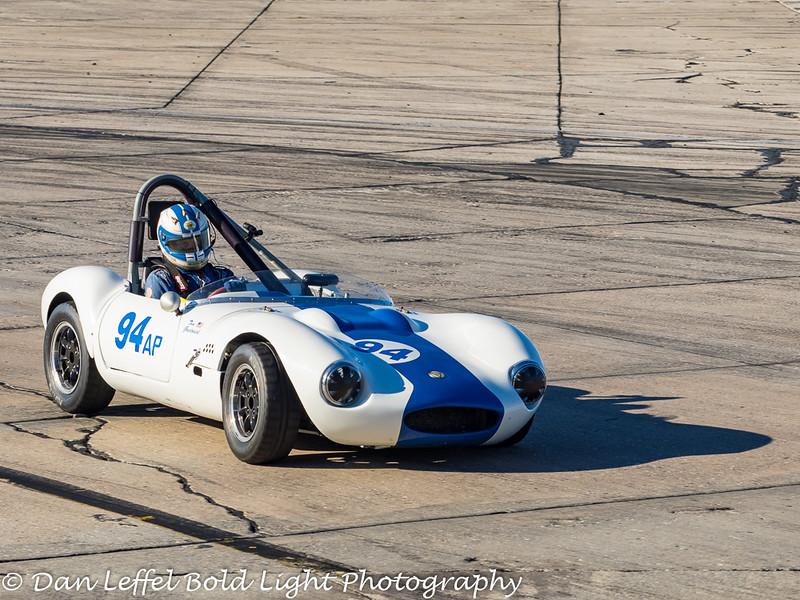 Sebring Reg 011
