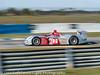 Sebring Reg 070