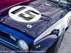 Sebring Reg 035