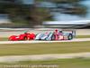 Sebring Reg 051