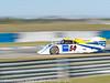 Sebring Reg 072