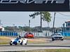 Sebring Reg 017