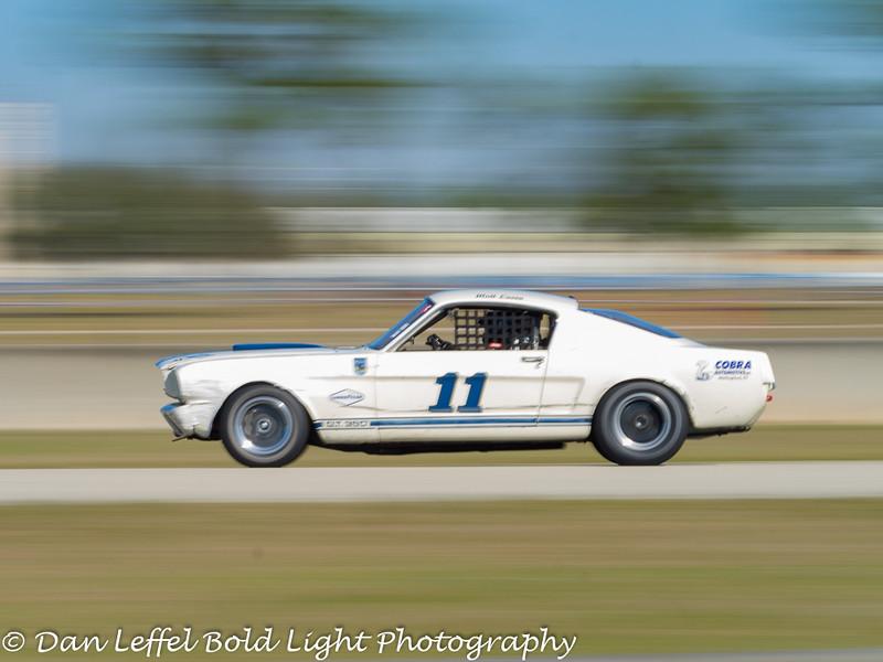 Sebring Reg 019