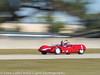 Sebring Reg 020