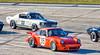 Sebring Reg 008