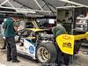 Sebring Reg 024
