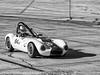 Sebring Reg 012