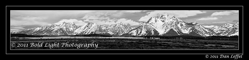 Tetons-Panorama